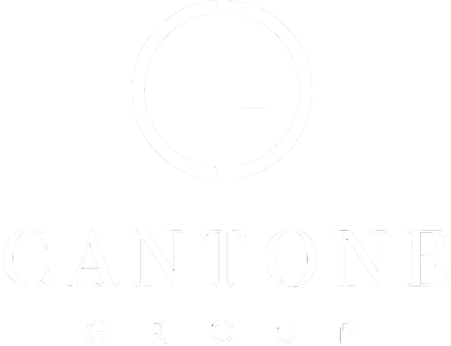 Cantone Group
