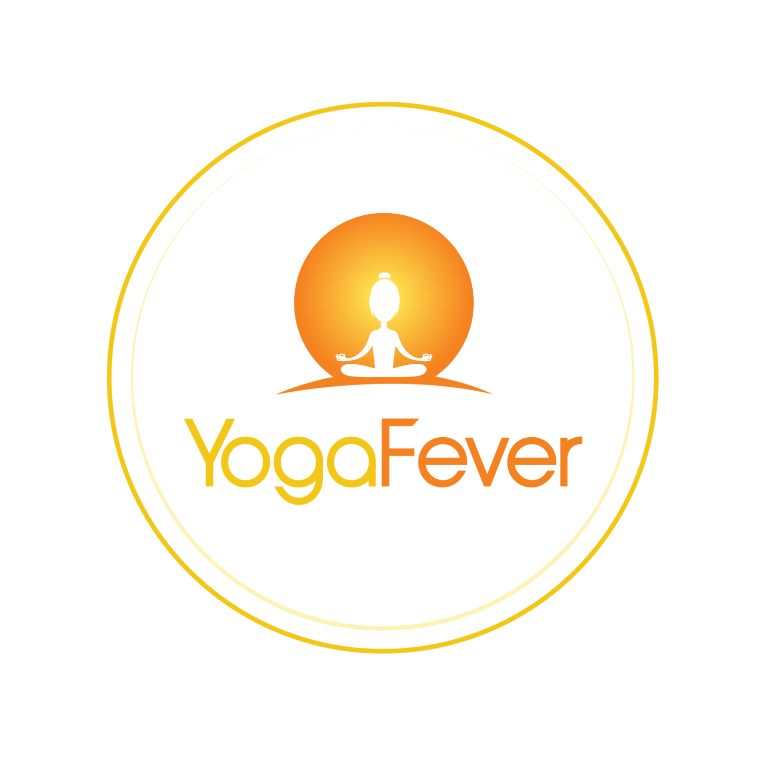 Hot Yoga Studio, Grand Rapids, MI - Yoga Fever