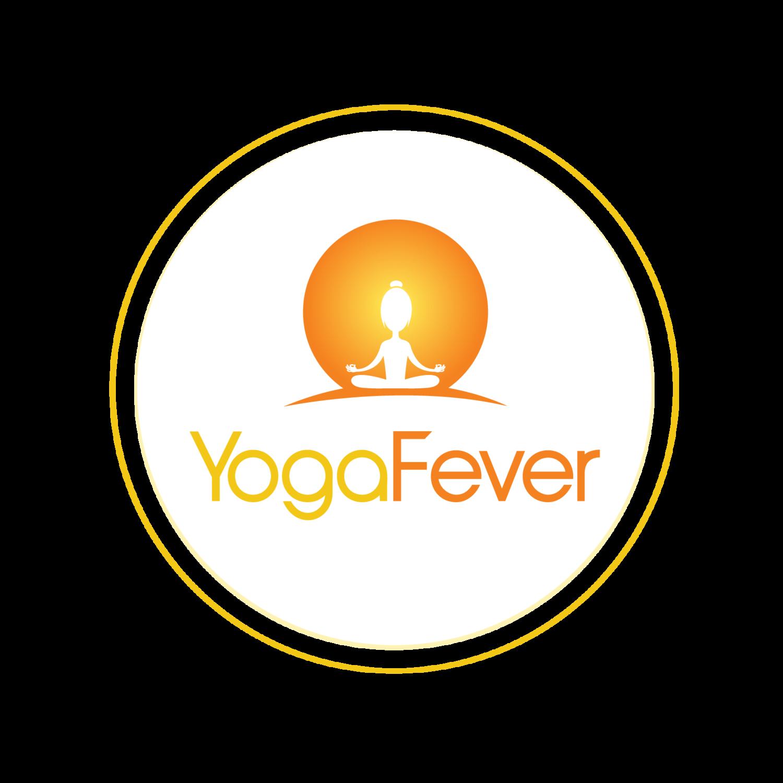 Hot Yoga Studio Grand Rapids MI