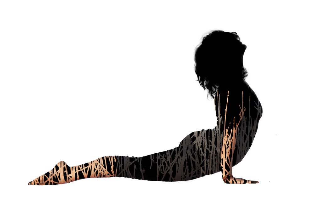 Hot-Vinyasa-Yoga-Image