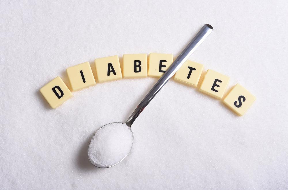 diabetes-speller.jpg
