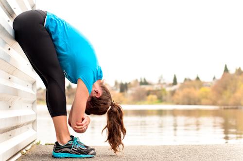 yoga-for-runners.jpg