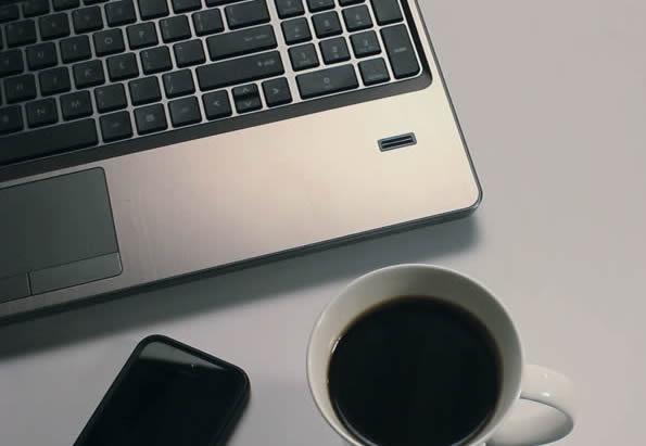 desk-image.jpg