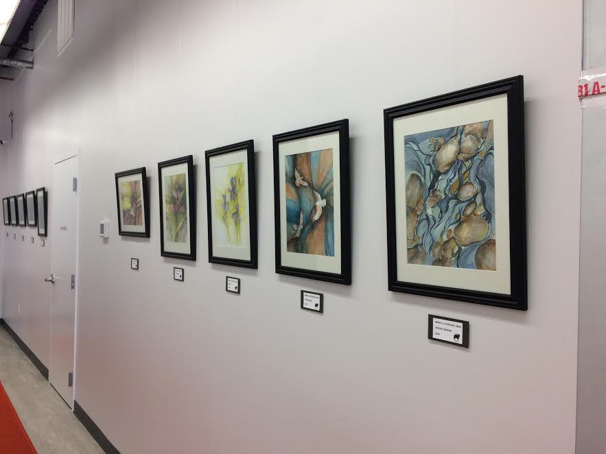 gallery-hall.jpg