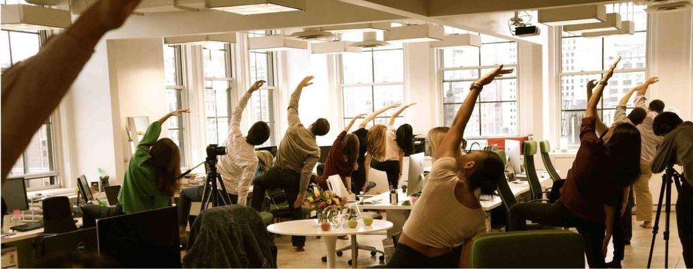 corporate-yoga.jpg