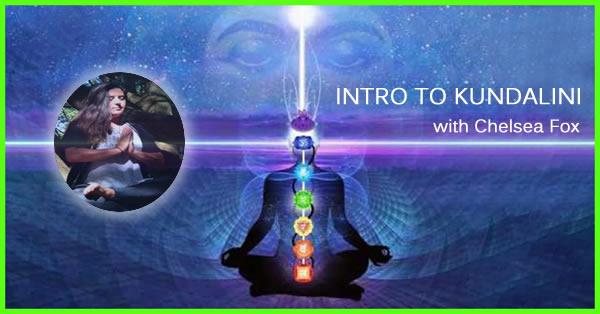 Kundalini-Meditation.jpg