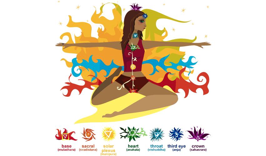 kundalini-yoga-banner.fw.png