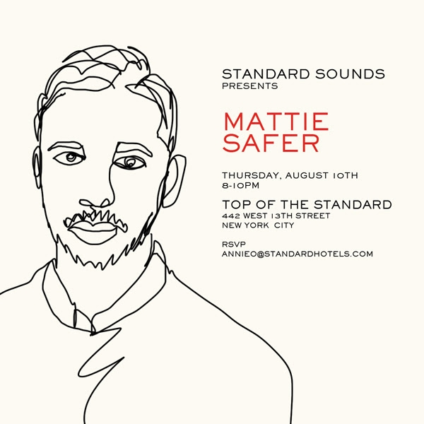top-of-the-standard-flyer-aug-10-nyc.jpg