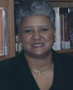 Karen Hughes White