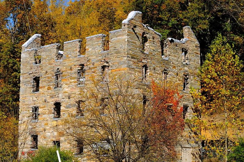 Chapman Beverly Mill (attribute to Jholycross from wikimedia).jpg
