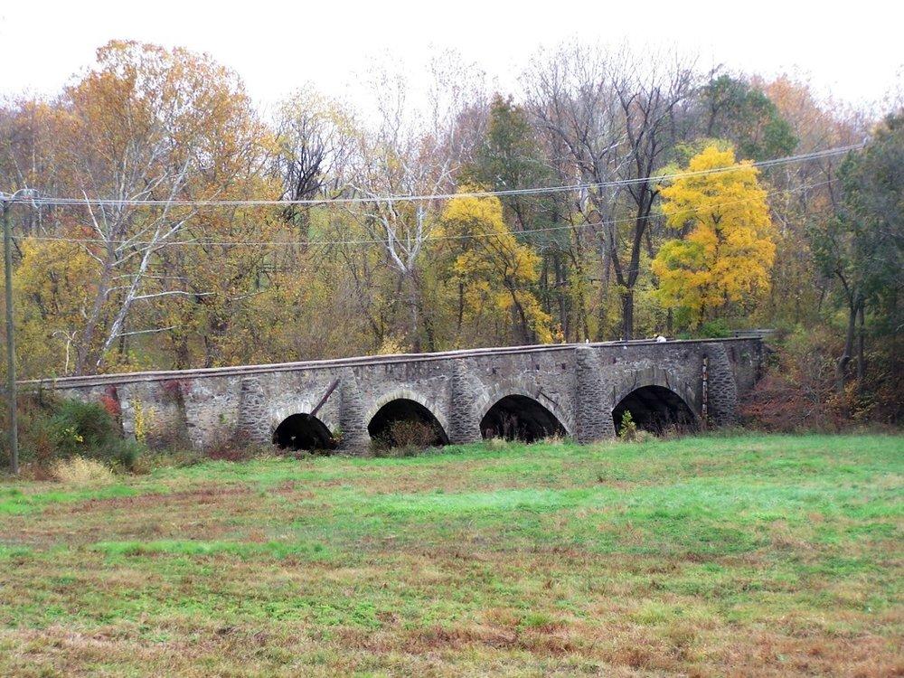 Goose Creek Bridge.jpg