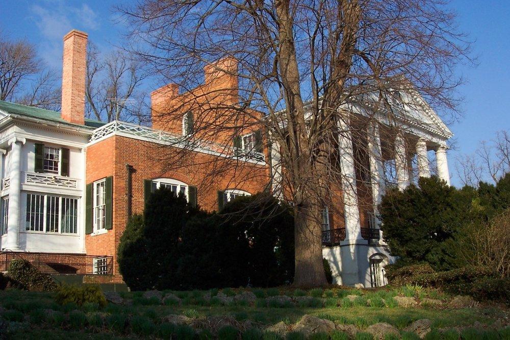 Monroe Oak Hill.jpg