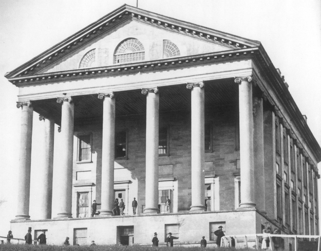 Virginia Capitol, 1861.JPG