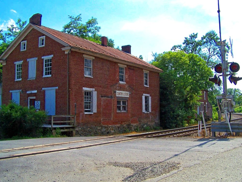 Delaplane or Piedmont Station.jpg