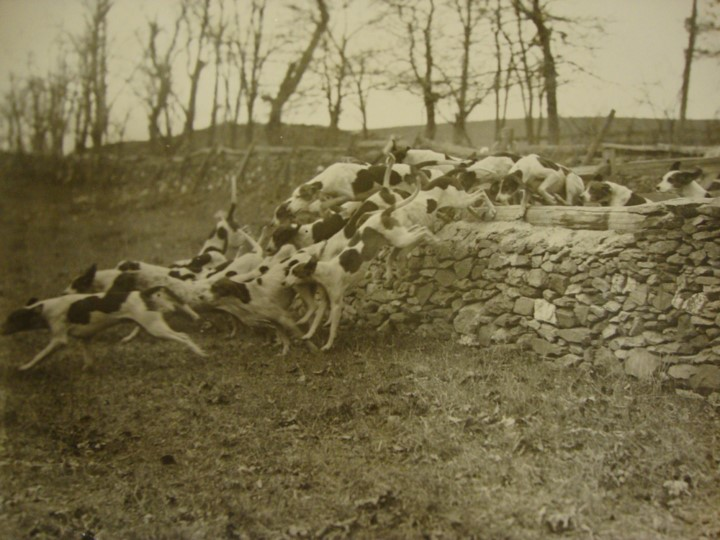 Great Hound Match of 1905 (NSLM).jpg