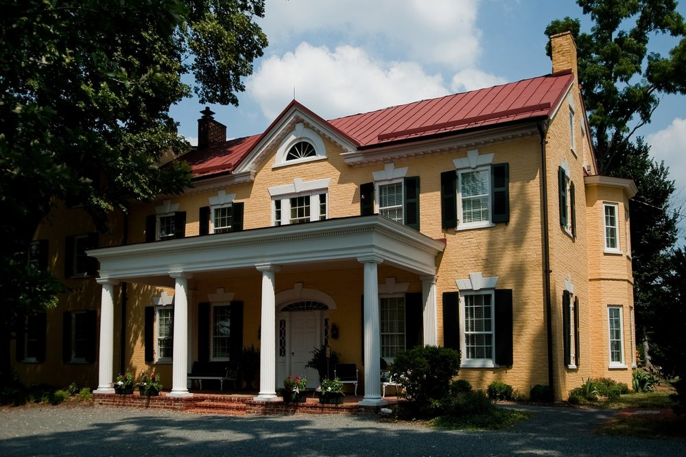 Dodona Manor.jpg
