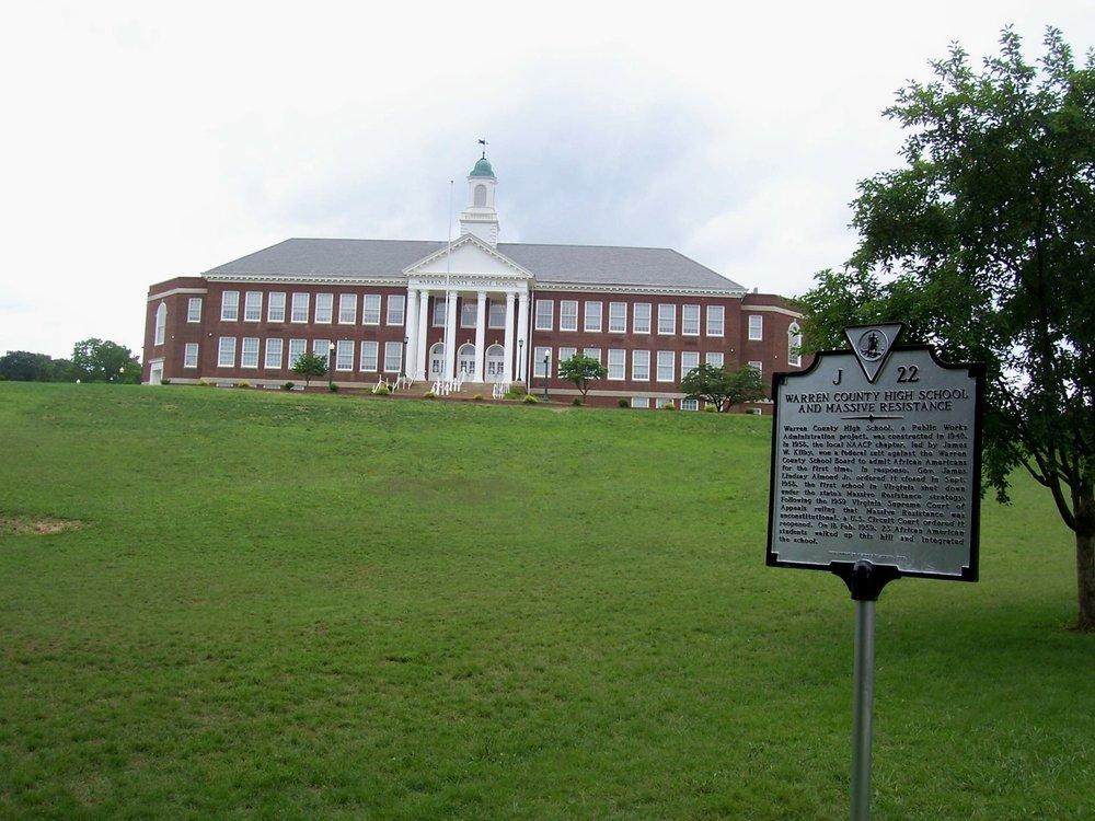 Warren County High (Forest McDermott).jpg