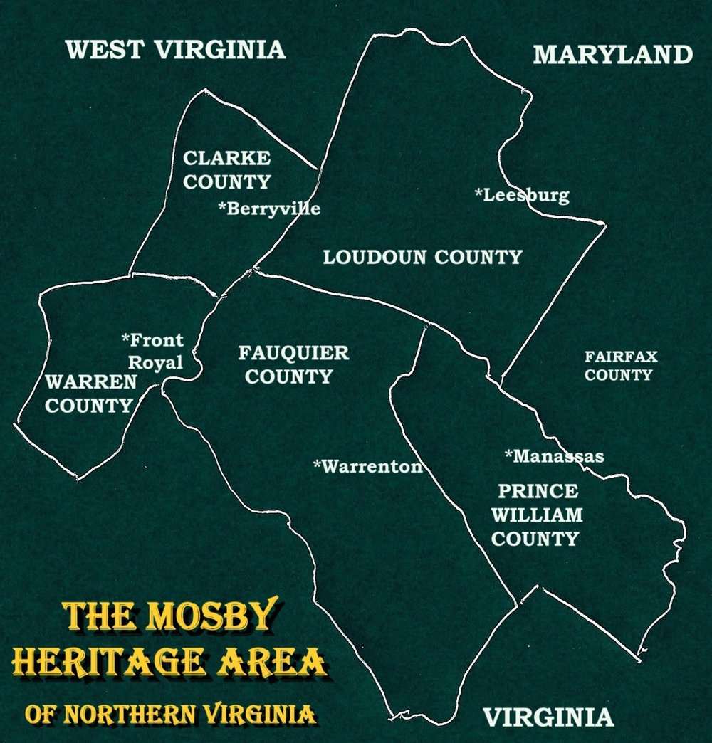 04-Mosby Heritage Area Map.jpg