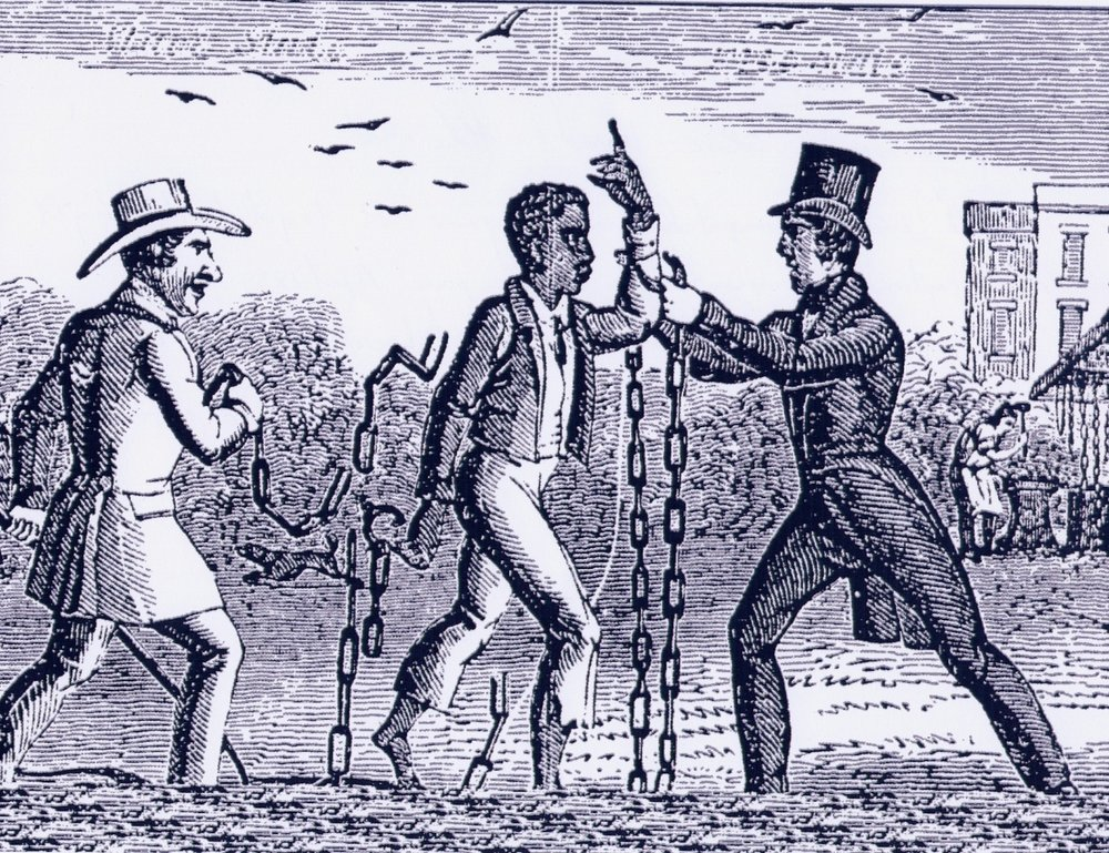 08-Daniel Dangerfield, runsaway Aldie Mill slave.jpg