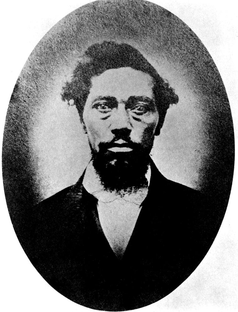 08b--How much was a slave WORTH--Dangerfield Newby.JPG