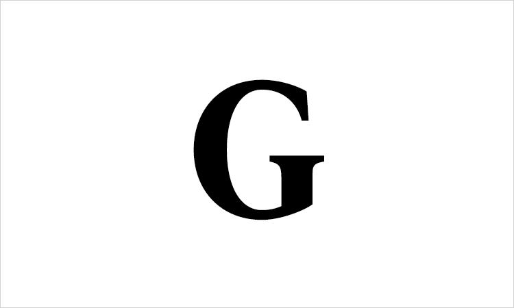 BLACK AI -EPS - PDF - JPG - PNG