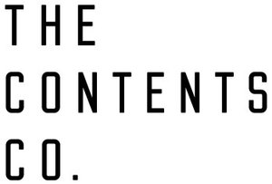 The Contents Co.