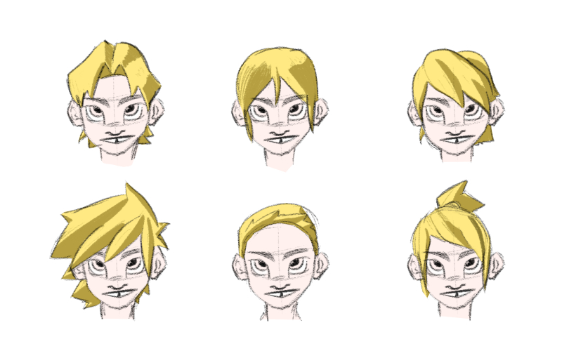 Connor_Hairstyles.jpg