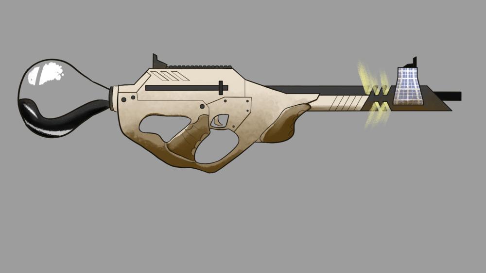 Marine_gun.png