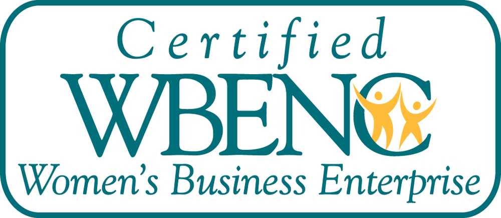 WBENC-logo copy.jpg