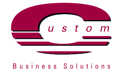 Custom Business Solutions, Inc