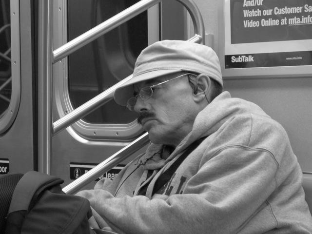 New_York_2010-250.jpg