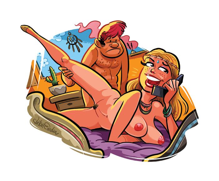 TBC_48_Phone-Sex.jpg