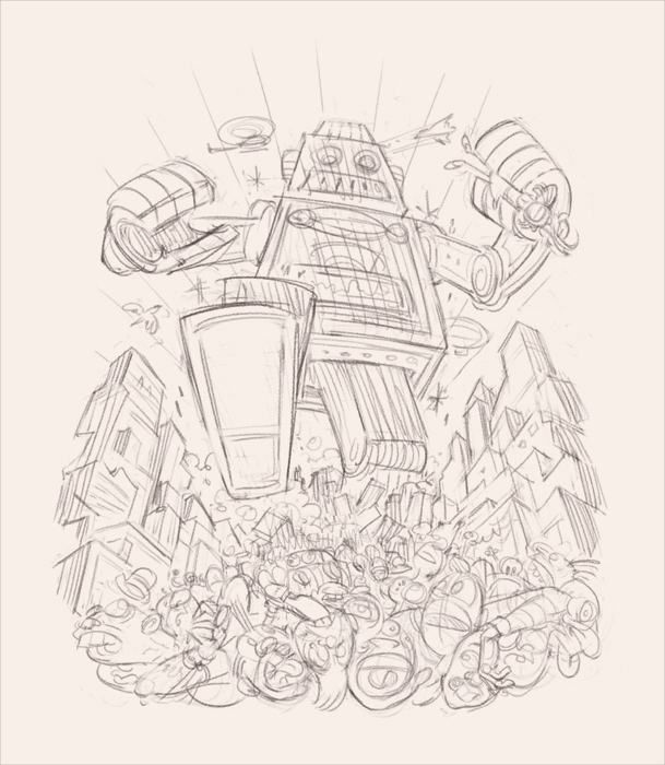 Robzilla_02_Rough.jpg