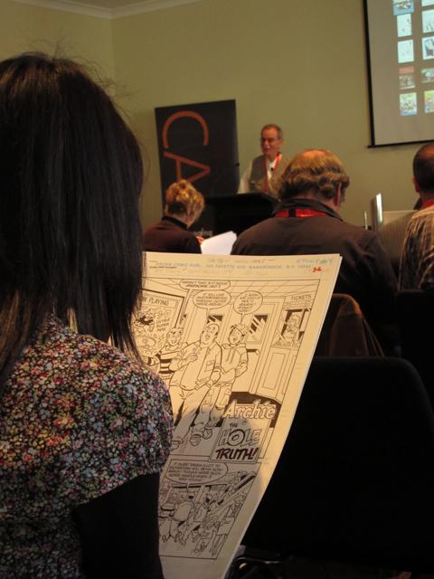 Stanleys-Conference-02.jpg