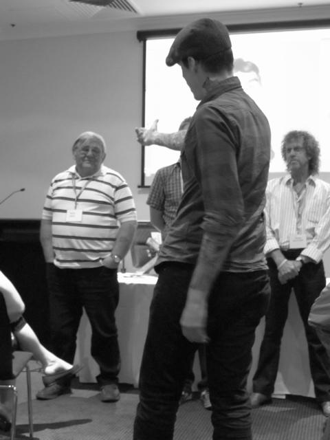 Stanleys-Conference-10.jpg