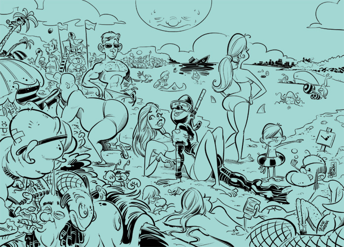 Beach_Sex_inks.jpg