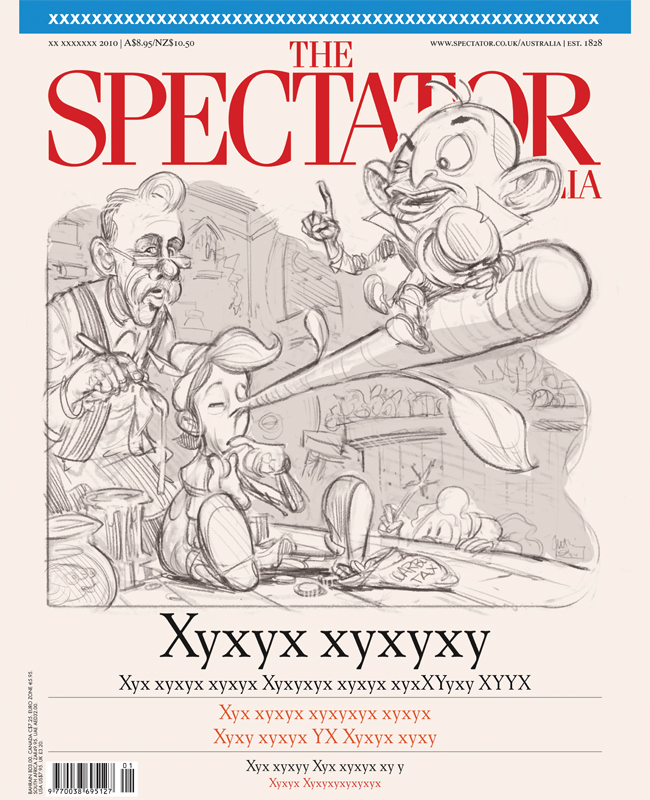 Pinocchio_sketch02.jpg