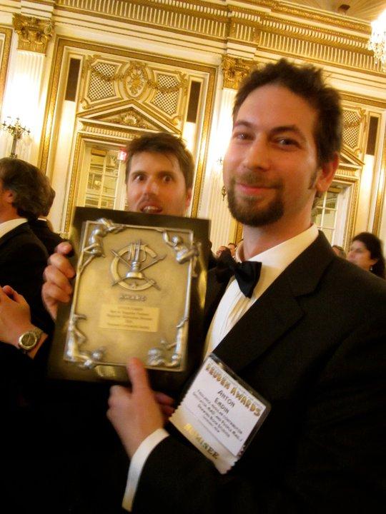 Anton_Award.jpeg