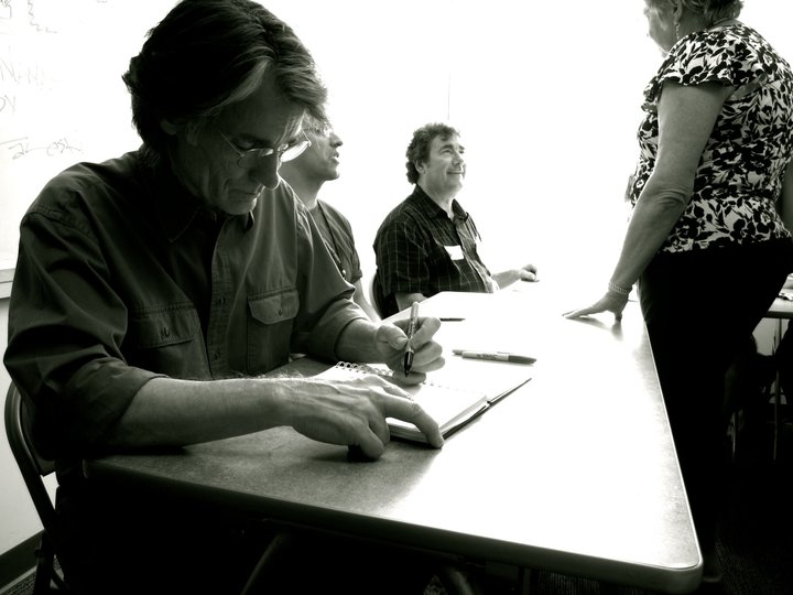 Signing1.jpeg