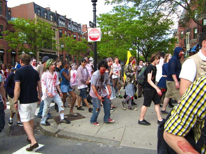 Zombies1.jpeg