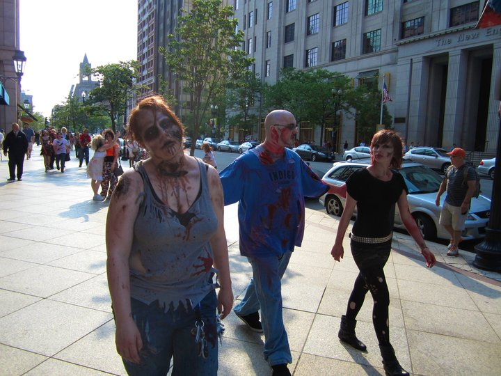 Zombies11.jpeg