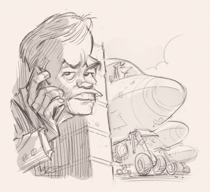 Shorten_Qantas_sketch-a.jpg