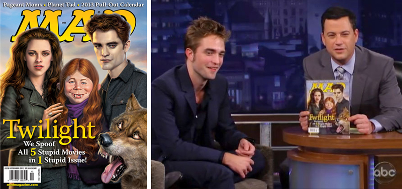 MAD-Magazine-Robert-Pattinson-Jimmy-Kimmel2
