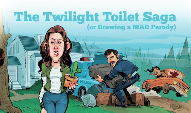 Toilet_Saga_header