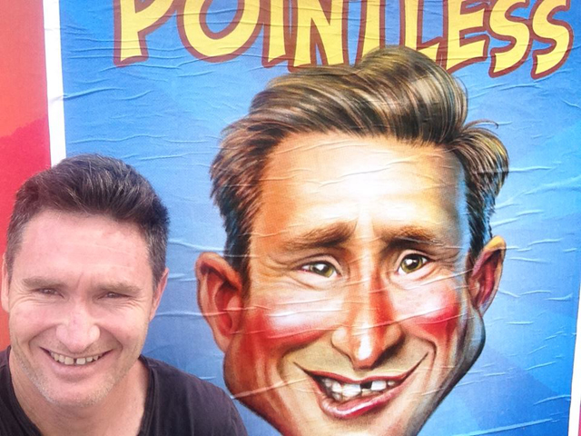 Pointless_Melb_1