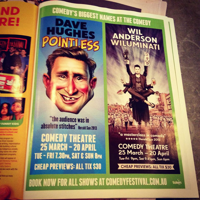 Pointless_Melb_4