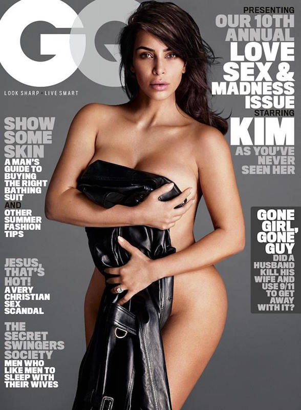 GQ-cover