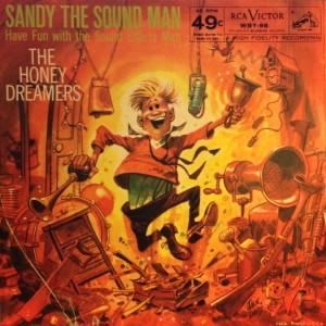sandy-300x300.jpg