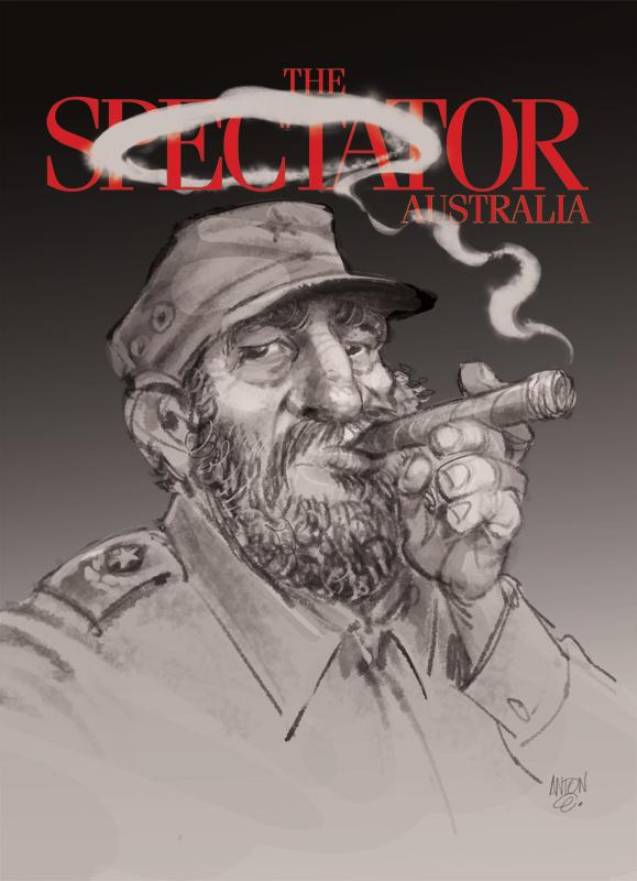 Spect_Fidel-Castro_sketch.jpg
