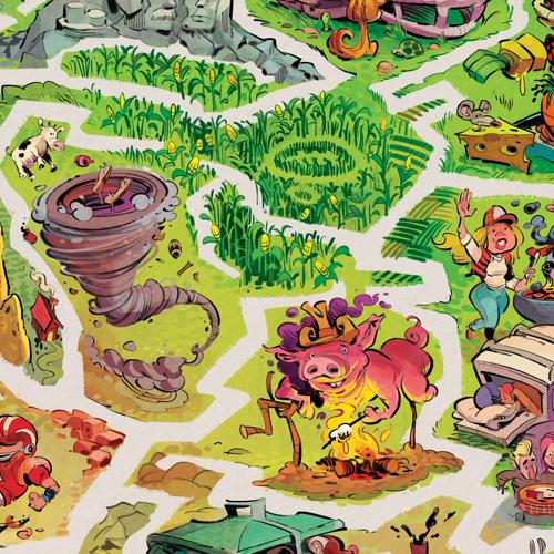 Dr-Pepper-Maze_detail5.jpg